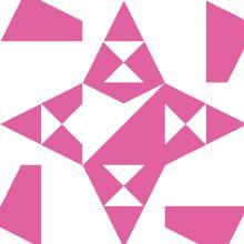klhaviland's avatar
