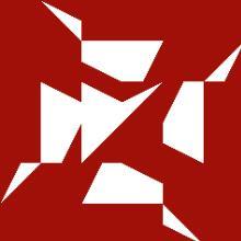 Klickermensch's avatar