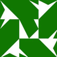 klier's avatar
