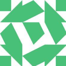 KLIFTIN's avatar