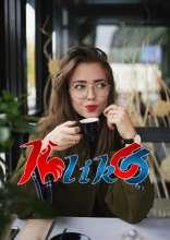 klik66's avatar