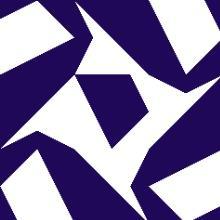 klip28's avatar