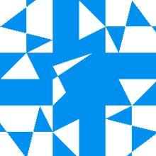 kljoshi88's avatar