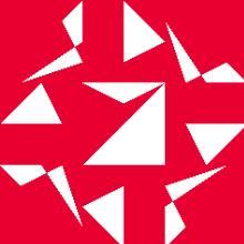 KLK21's avatar
