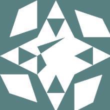 kln2020's avatar