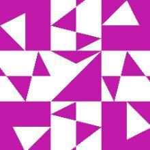 klnr's avatar