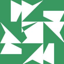 klompenrunner's avatar