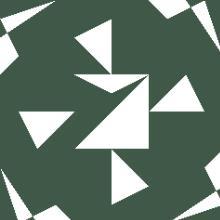 KLund1's avatar