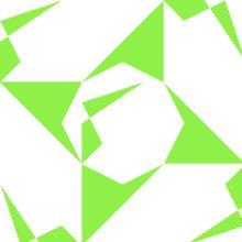 kmackay's avatar