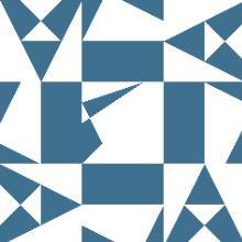 kmadhu74's avatar