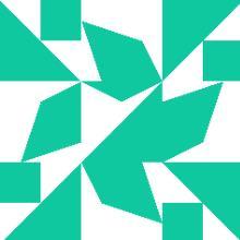 Kmaier2's avatar