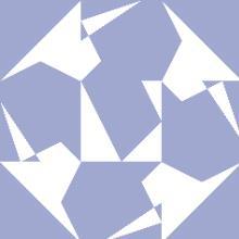 kmalki's avatar