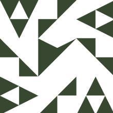 KMAN37's avatar