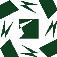 KManimaran's avatar
