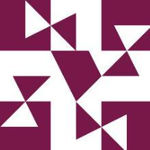 KMAREC's avatar