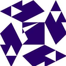 KMarouchoc's avatar