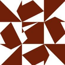 kMAT1's avatar