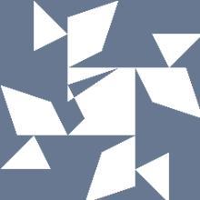kmbva's avatar