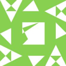 KMcCane's avatar