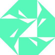 kmcnet's avatar