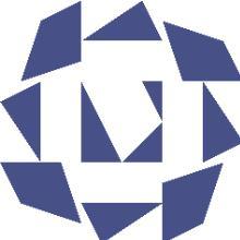 KME1968's avatar