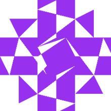 kmeboe's avatar