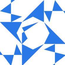 Kmelanie's avatar