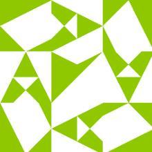 kmfitzsimmons2's avatar