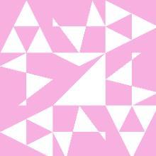 KMH.1's avatar