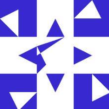 kmhgn's avatar