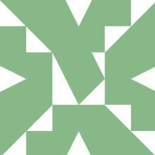 kmhoo's avatar