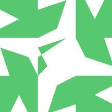 kmhues's avatar
