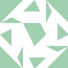 kmirage's avatar
