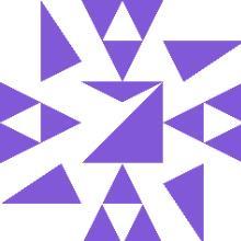 kmkivist's avatar