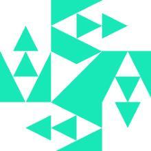 kmlee999's avatar