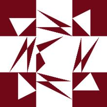 KMLN's avatar
