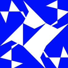 kmne's avatar