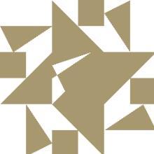 kmo3's avatar