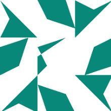 kmons's avatar