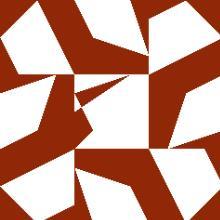 KMorley's avatar