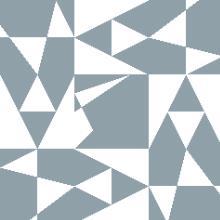 KMRogers's avatar