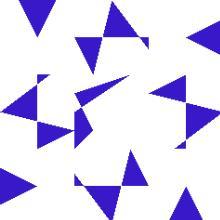 kmSnaz's avatar