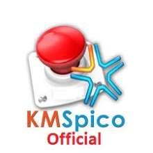 kmspicoactivator's avatar