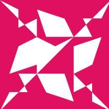 kmsurma's avatar