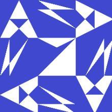 KMUF's avatar