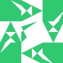 KMW1130's avatar