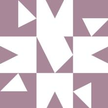 KMWAL's avatar