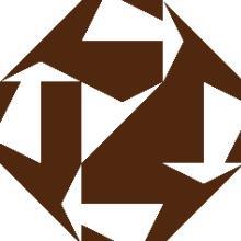 Kn0wl35y's avatar