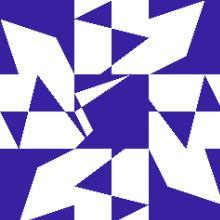 knagesh's avatar