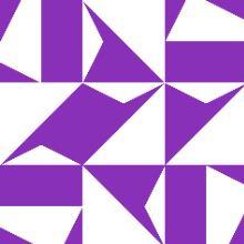i1 social s-msft com/profile/u/avatar jpg?displayn